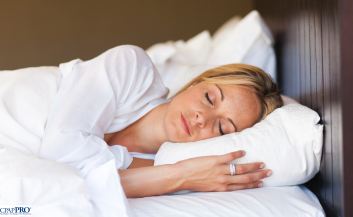 10 ways to fall asleep fast by sleep apnea masks